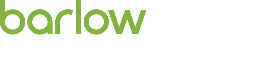Barlow Wood Logo